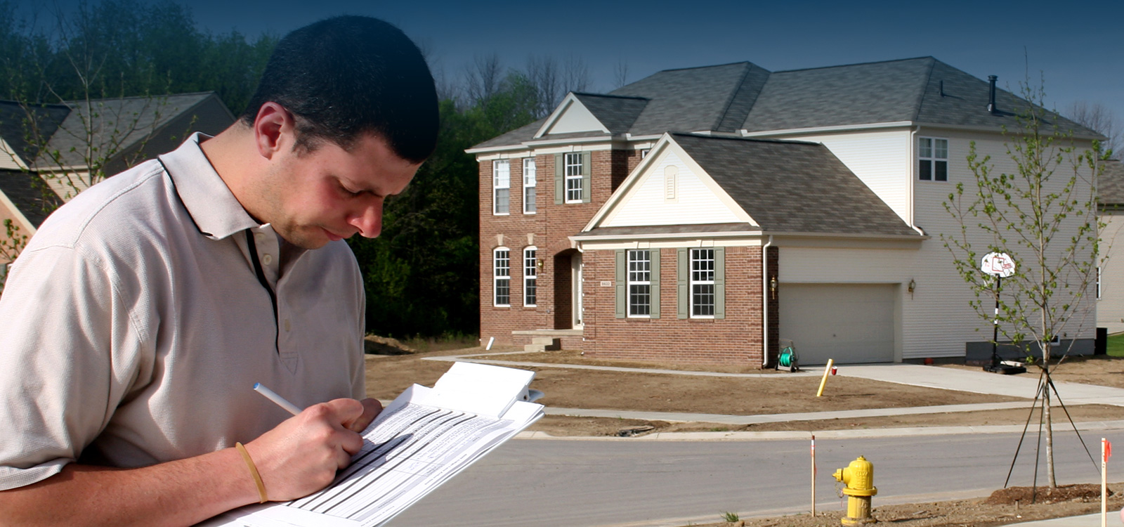 home inspection tulsa