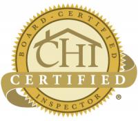 Certified Tulsa Home Inspector