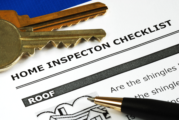 the best home inspectors in tulsa