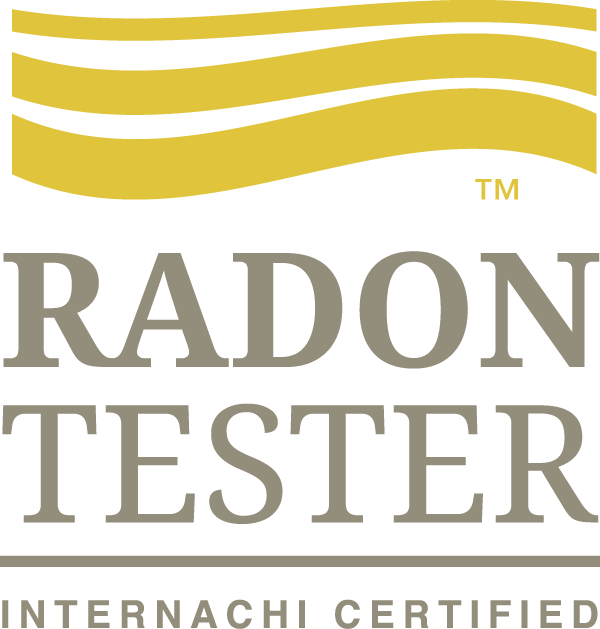 Radon Inspection in Tulsa