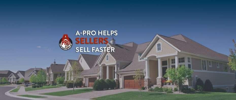 A pro Home inspection Tulsa