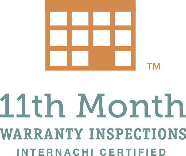new construction builders warranty expiration inspection tulsa