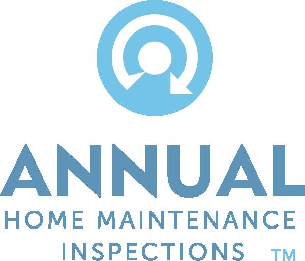 Home Maintenance Inspection Tulsa
