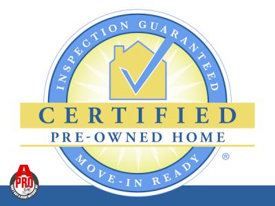 pre-listing seller home inspection Tulsa