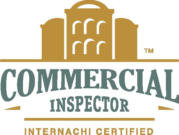 Commercial Building Inspector Tulsa