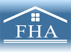 FHA Home Inspection Tulsa