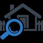 home inspection tulsa