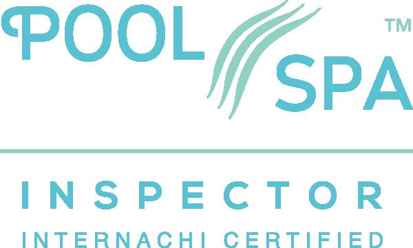 Pool Inspection Tulsa OK