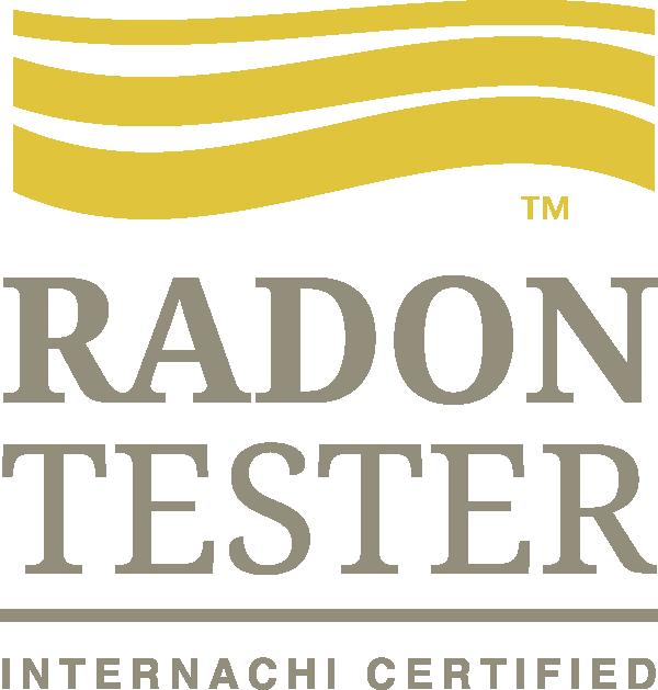 Radon Test in Tulsa ok