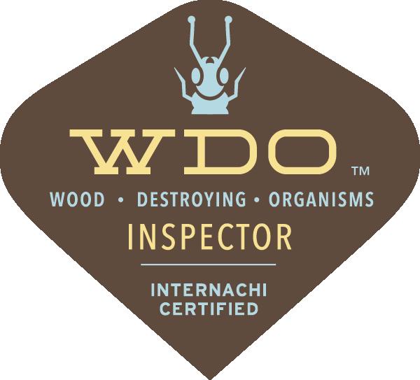 termite inspection Tulsa OK