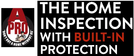 Tulsa home inspectors, home inspections Broken Arrow