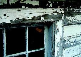 certified lead paint inspection in Tulsa