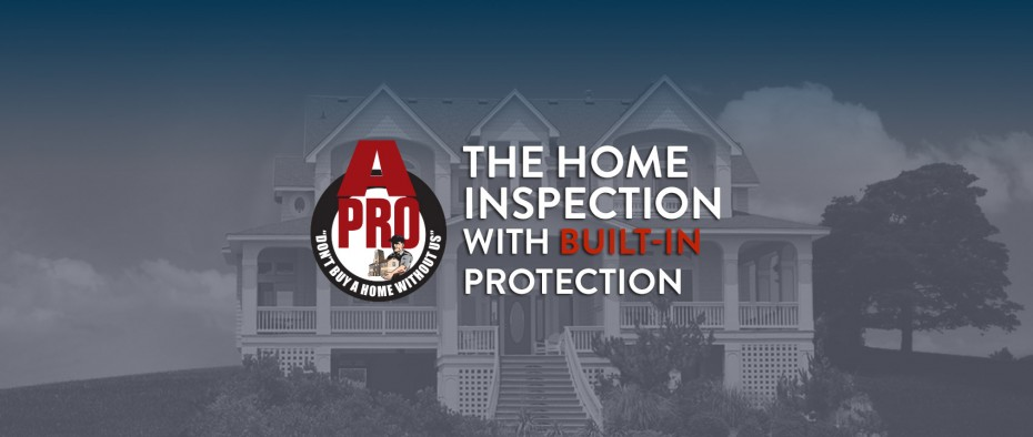 Maintenance Inspection in Tulsa