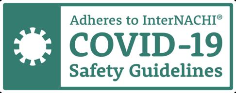 Covid-19 Home Inspection Tulsa