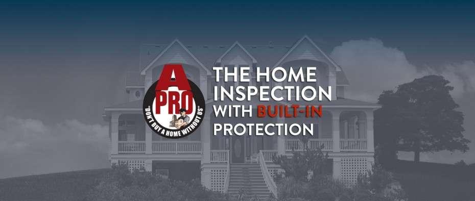 Home Inspectors In Tulsa
