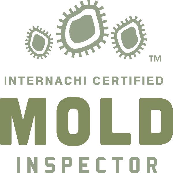 Tulsa mold inspection near me