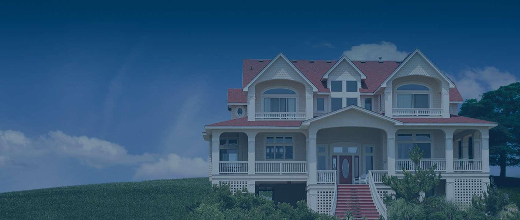 Home Inspection Checklist in Tulsa