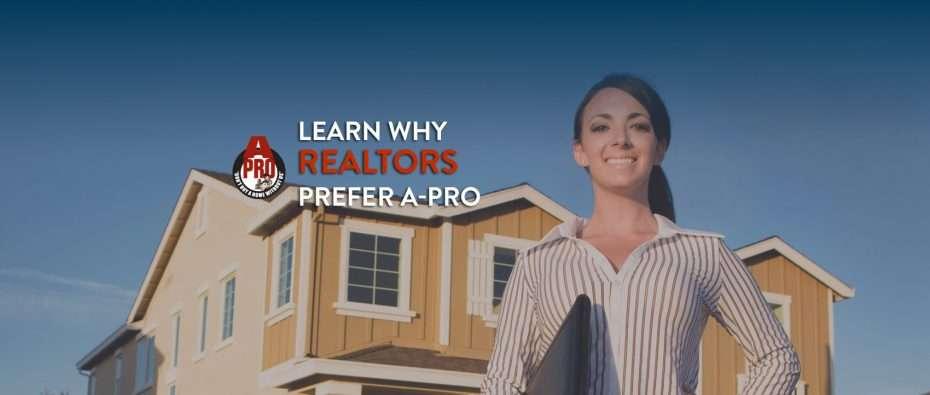 Tulsa Pre-Listing Home Inspection